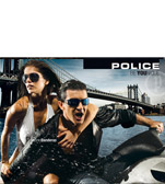http://www.framesdirect.com/CommonImages/product_ads/police_s.jpg
