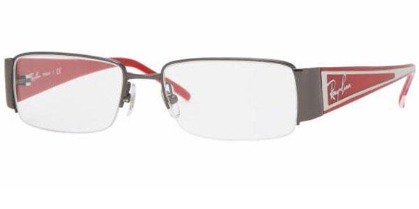 http://www.framesdirect.com/cdimages_elg/Ray-ban-8625-eyeglasses-1000.jpg