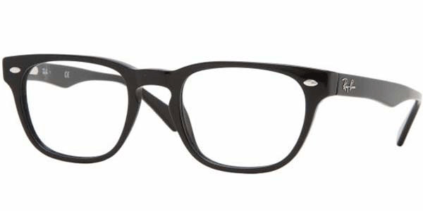 Rayban-5165-eyeglasses-2000.jpg