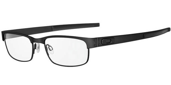 frames for glasses. Oakley Glasses Frames