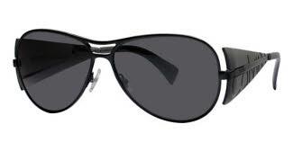 Calvin Klein Sunglasses CK475S