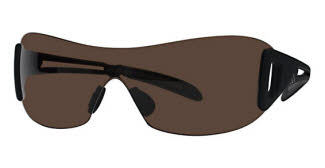 Adidas Sunglasses A382 Adilibria Shield S