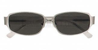 Bcbg Sunglasses - BCBG Max Azria Sunglasses Tease