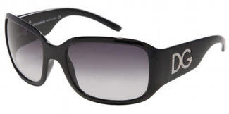 Lentes en Linea - Gafas de Sol b640f3ad74f0