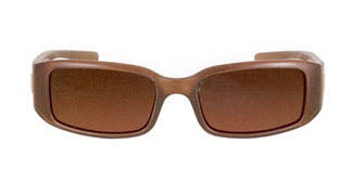 Fendi Sunglasses FS 275