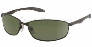 Gargoyles Sunglasses Traction