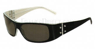 Fendi Sunglasses FS 1001 M