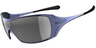 ladies oakley sunglasses  Lentes en Linea - Gafas de Sol
