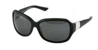 f4946cc9b5 ralph 5005 sunglasses 501 81. ralph lauren gafas de sol 5005