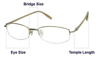 Glasses Frame Part Names : Mancine Safety Eyewear Distributors 2910 Route 130 North ...