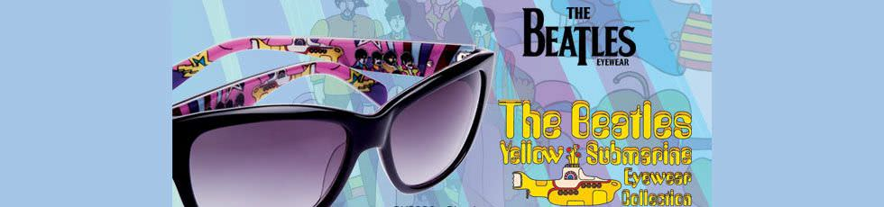Beatles Sunglasses!