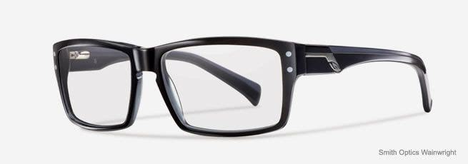 Smith Optics Eyeglasses