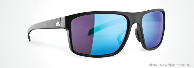 Adidas Prescription Sunglasses