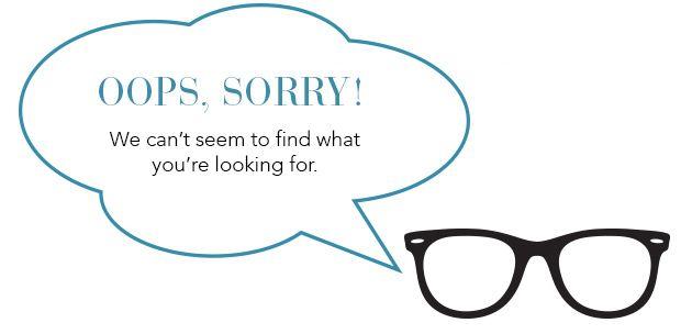 f8ff9f3e58887 Joseph Marc® Eyeglasses