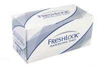 FreshLook Handling Tint 6 PK Contact Lenses