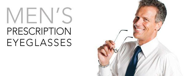 Narrow-Frame Styles : Round Eyeglasses : Focusers Inc,