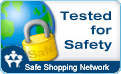 Safe Shopping Network