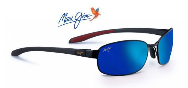 Maui Jim MauiBrilliant Lenses