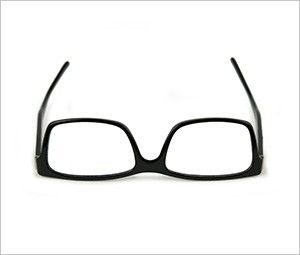 how to clean eyeglasses what is the best way to clean