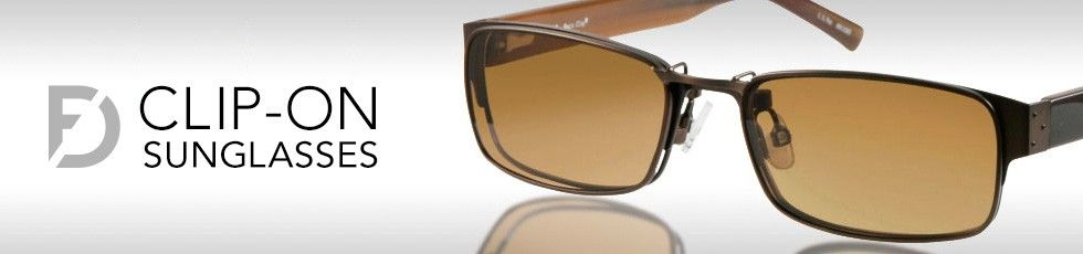 Eyeglasses With Magnetic Sunglass  magnetic clip on sunglasses eyeglasses with magnetic sunglass