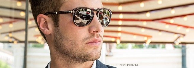 Sunglass Gifts for Men Under $150