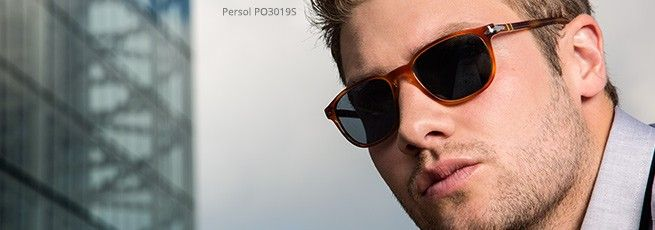 Sunglass Gifts for Men Under $250