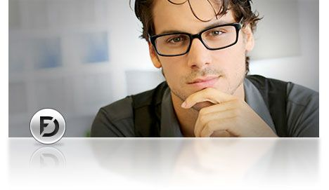 9d300d31176 Quality Eyewear  Premium Lenses   Frames for Men