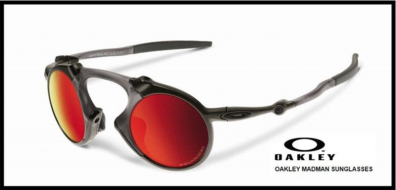 a05282374c Where are Oakleys Made? | FramesDirect.com