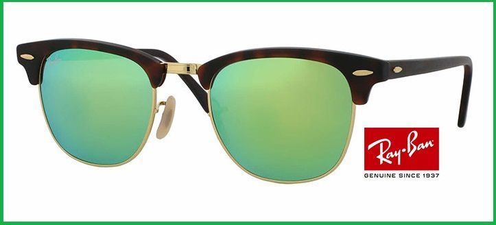 611e07db85c womens ray-ban new wayfarer sunglasses ray ban clubmaster original vs fake