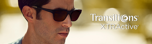 c3f3bd56aa Transitions Lenses  Premium Eyewear Lenses that Adapt to Sunlight