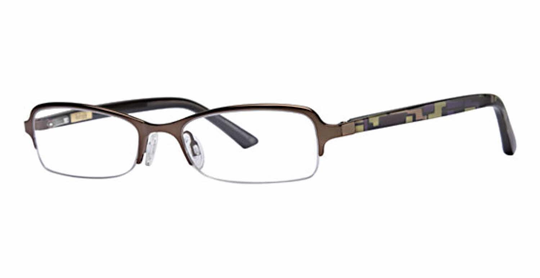 kensie magic eyeglasses free shipping
