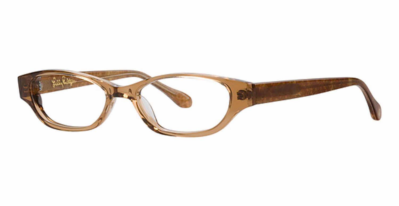 Lilly Pulitzer Winnie Eyeglasses
