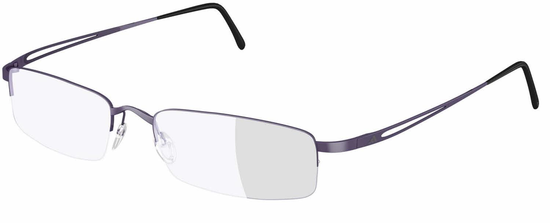 Buy adidas eyeglass frames > OFF56% Discounted