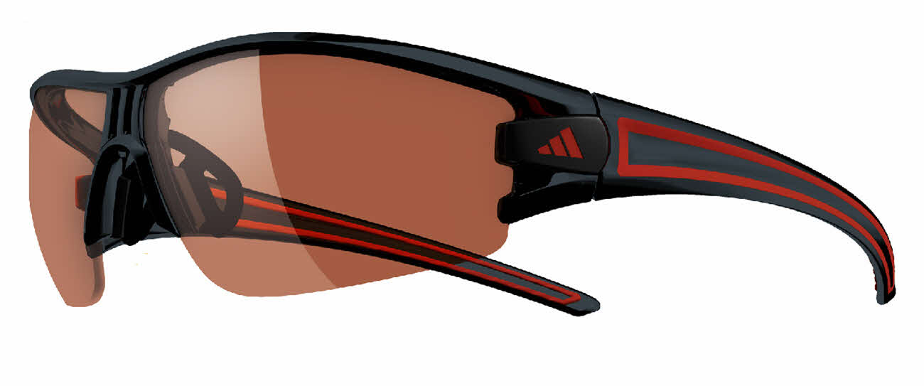 adidas eyeglasses womens red