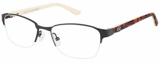 061c1dcd99a2 Ann Taylor ATP701 Eyeglasses