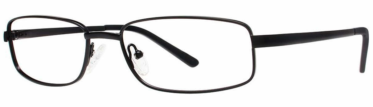 3fdfa05039 B.M.E.C. Big Mens Big Daddy Eyeglasses