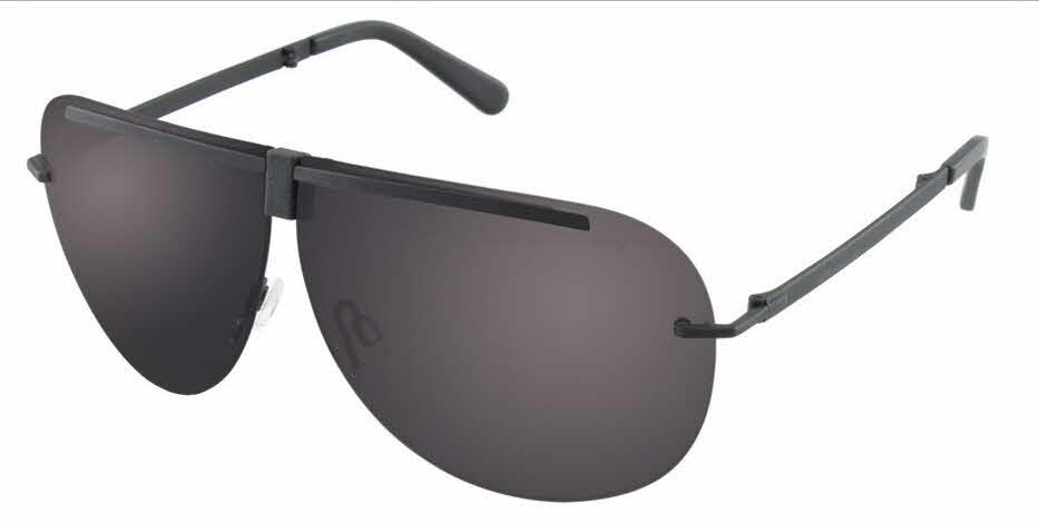 4d7e2ee856af BMW B6509 Sunglasses