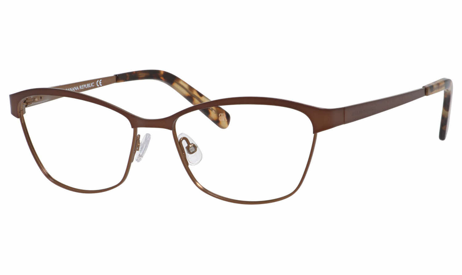 Banana Republic Chloe Eyeglasses | Free Shipping