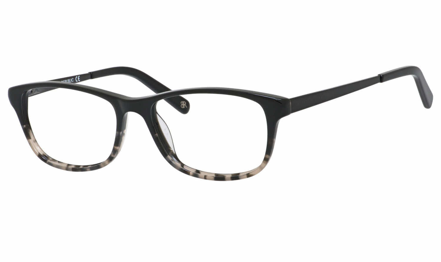 Banana Republic Monica Eyeglasses | Free Shipping