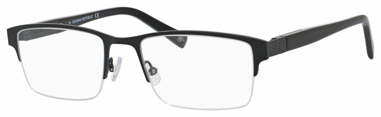 Banana Republic Tomas Eyeglasses | Free Shipping