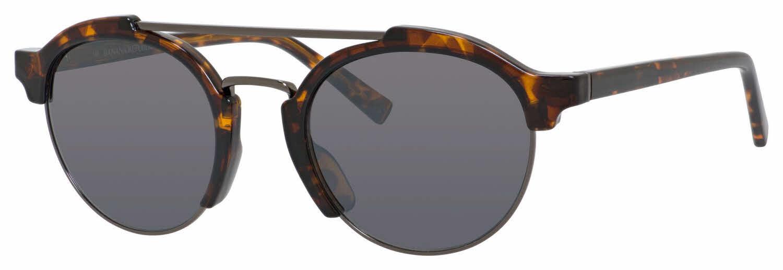 484bae9b24 Banana Republic Irving S Sunglasses