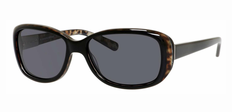 ff95d192b99 Banana Republic Amie P S Sunglasses