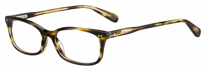 Bobbi Brown The Maisie Eyeglasses | Free Shipping