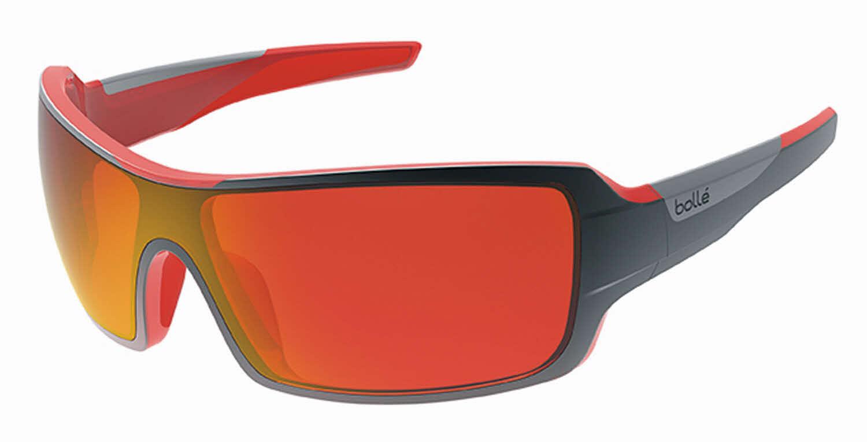 Bolle Sunglasses South Africa  bolle diamondback sunglasses free shipping