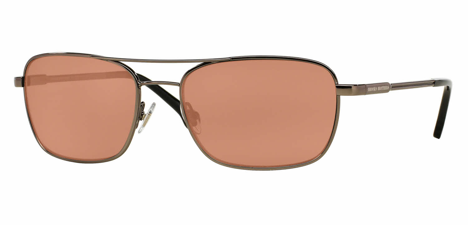 Brooks Brothers BB 4016 Prescription Sunglasses