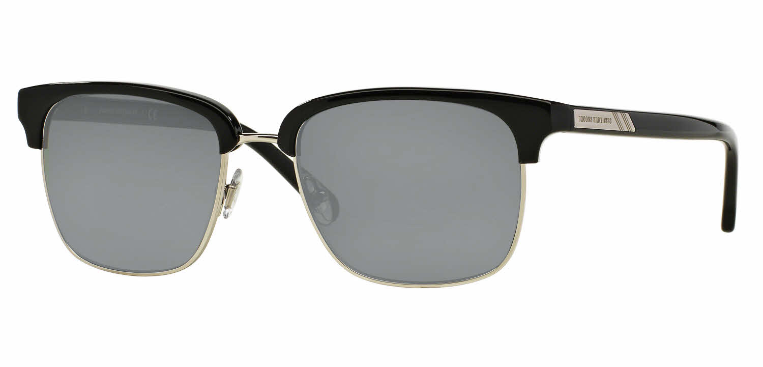 Brooks Brothers BB 4021 Prescription Sunglasses