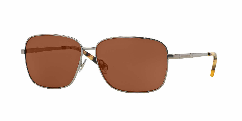 Brooks Brothers BB 4032S Prescription Sunglasses
