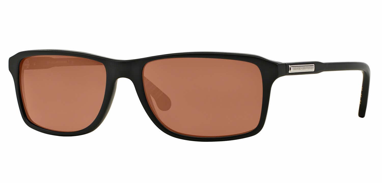 Brooks Brothers BB 5019 Prescription Sunglasses