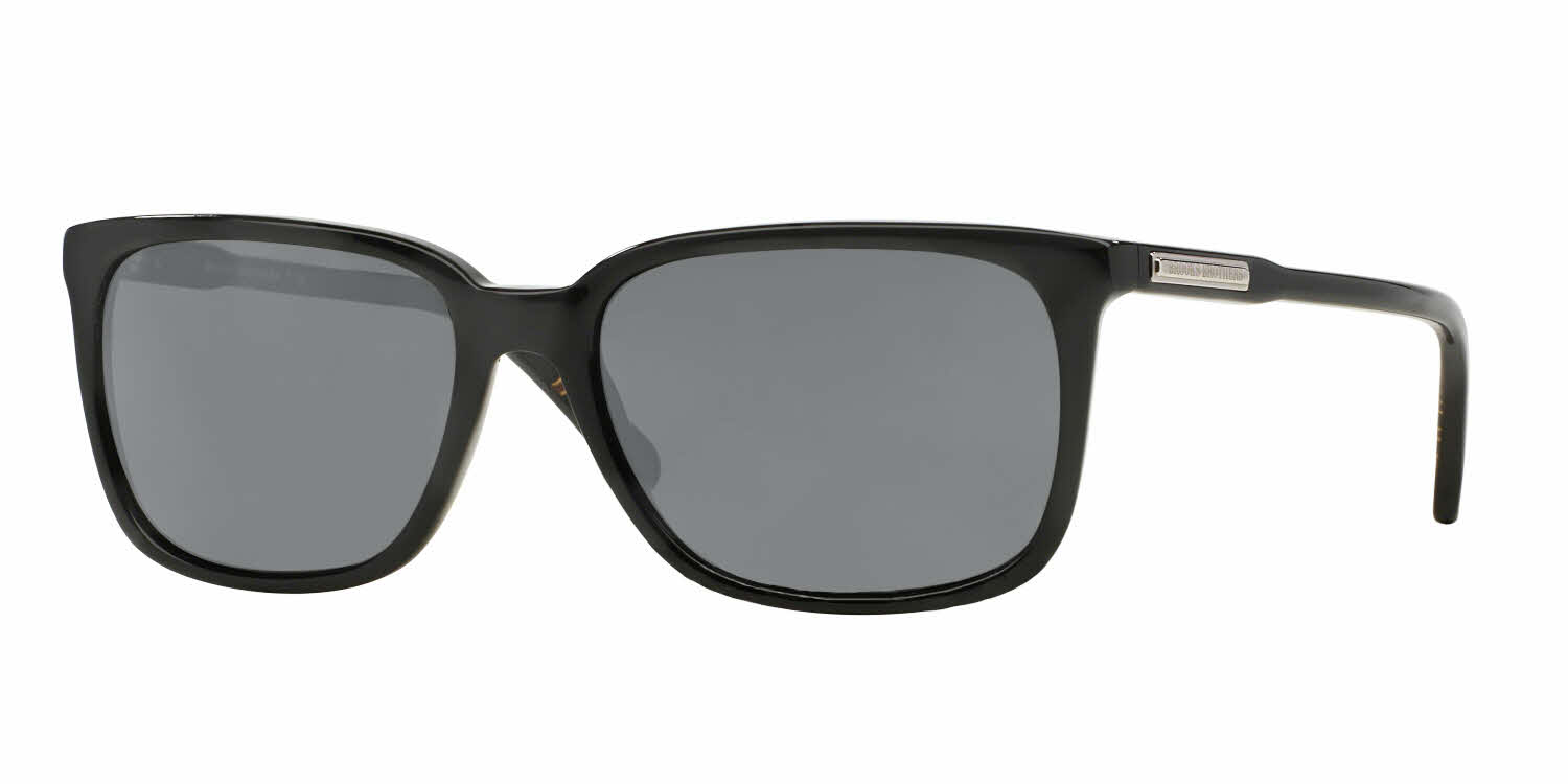 Brooks Brothers BB 5020 Prescription Sunglasses