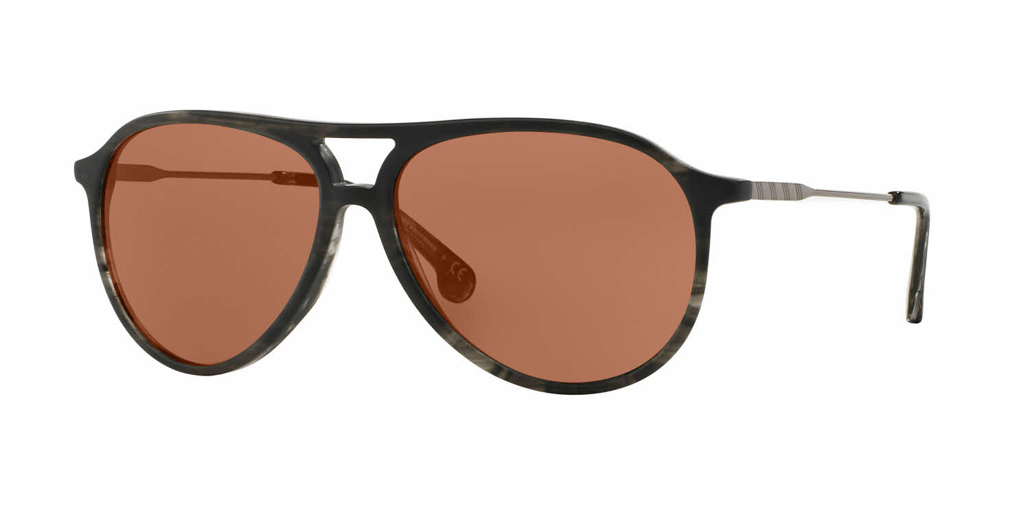 Brooks Brothers BB 5024S Prescription Sunglasses